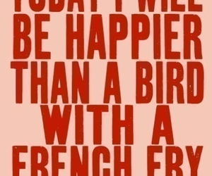 happiness and quotable image