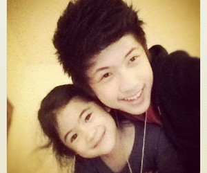 *-*, ranz kyle, and cute image