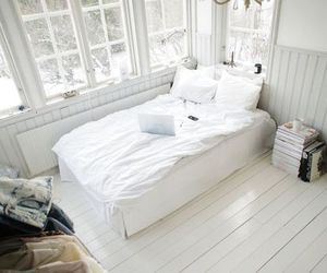 room, fashion, and white image