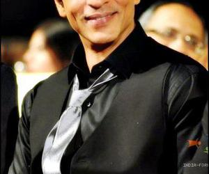 actor, smile, and superstar image