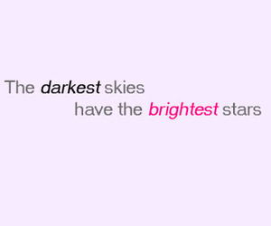 bright, emo, and pink image