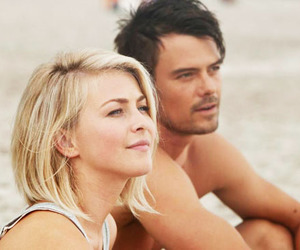 love, safe haven, and movie image