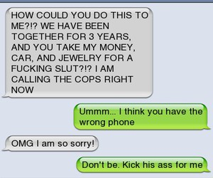 smart, smartphowned, and that's right !!! image
