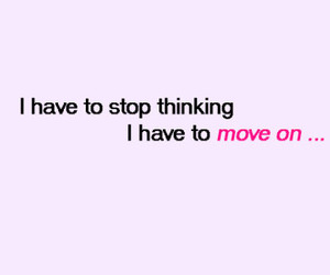 emo, pink, and Move image