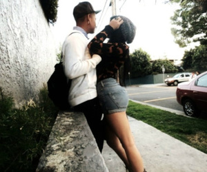 couples, cute, and cool image