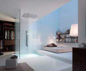 beautiful room, cool, and decor image