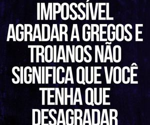 brazilian, photography, and frases image