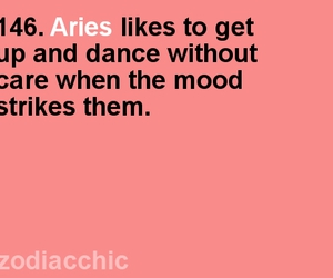 aries and so true image
