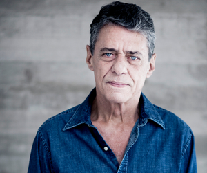 blue eyes, chico buarque, and clear image