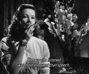 quotes, Laura, and speech image
