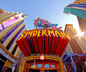 spiderman, photography, and quality image