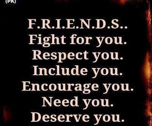 66 Images About Family Friends Quotes On We Heart It See More