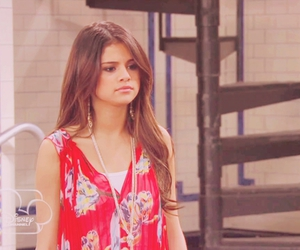 selena gomez, wowp, and cute image