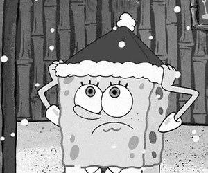 christmas, coldplay, and cool image
