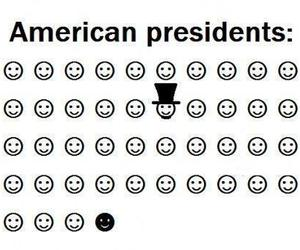 lincoln, obama, and american presidents image
