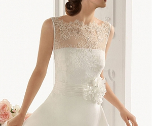 dress, evening dresses, and fashion image