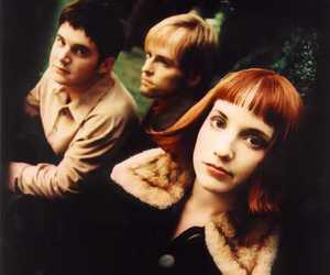 sixpence none the richer image