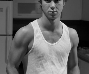 jeremy sumpter and Hot image