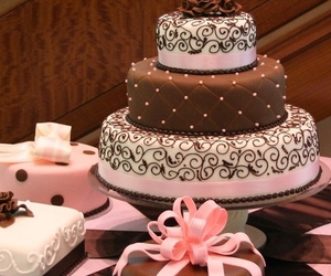 adorable, awesome, and cake image
