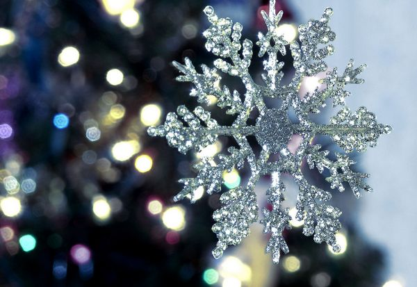 75 Lovely And Beautiful Christmas Wallpapers For Desktop