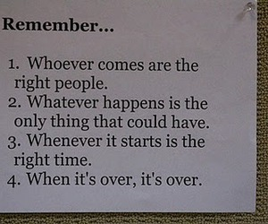 quotes, remember, and text image