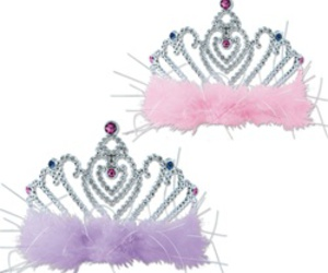 crown and overlays image