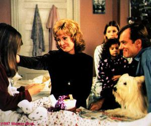happy, 7th heaven, and ruthie camden image