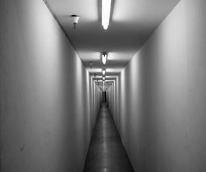 exit image