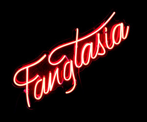 fangtasia, true blood, and vampire image
