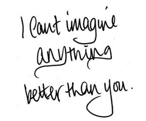 love, imagine, and boy image
