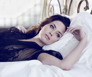 Emily Blunt and beautiful image