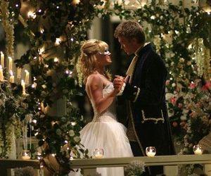 Hilary Duff, a cinderella story, and cinderella image