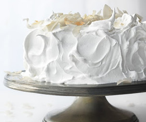 beautiful, cake, and sweet image