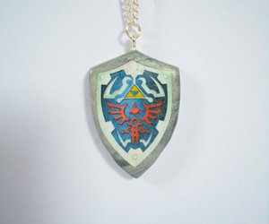 fimo, gamer, and games image