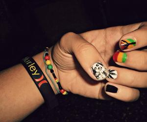 black, cannabis, and me image