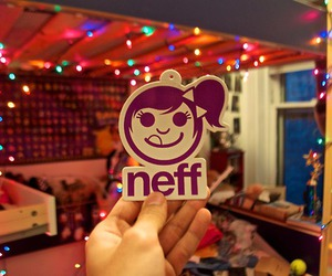cute and neff image