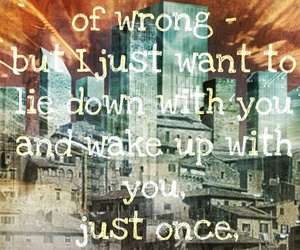 beautiful, cog, and the mortal instruments image