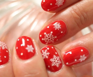 d.i.y, manicure, and nail art image