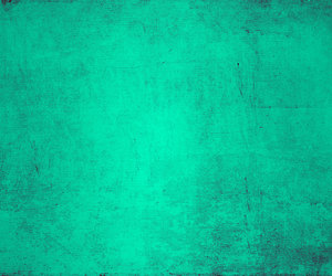 turquoise and wallpaper image
