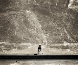 amazing, unknown, and nazca image