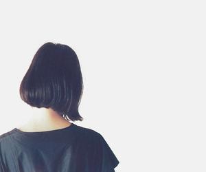 fashion, photography, and kiko mizuhara image