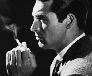 cary grant image