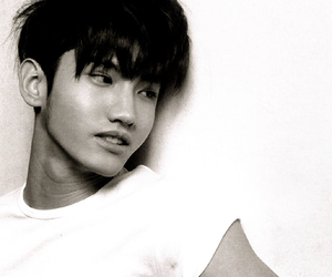 changmin, dbsk, and changmin tvxq image