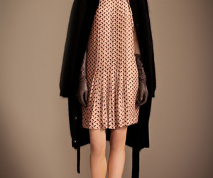 fashion and temperley london image