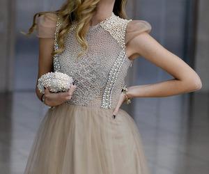 dress pretty image
