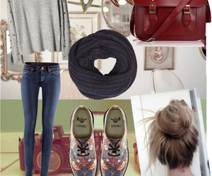 all star, bags, and beautifull image