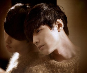 actor, cool, and won bin image