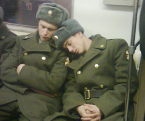 army, boy, and gay image