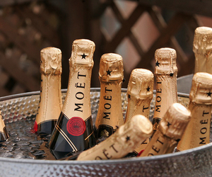 <3, moet, and the one my first 2 image