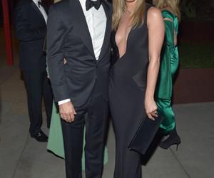 Jennifer Aniston, style, and justin teru image